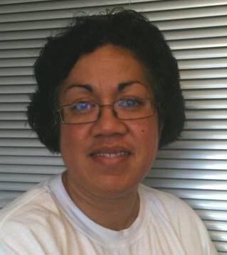 Susan Fuiavailili is a teacher's aide who uses narrative assessments